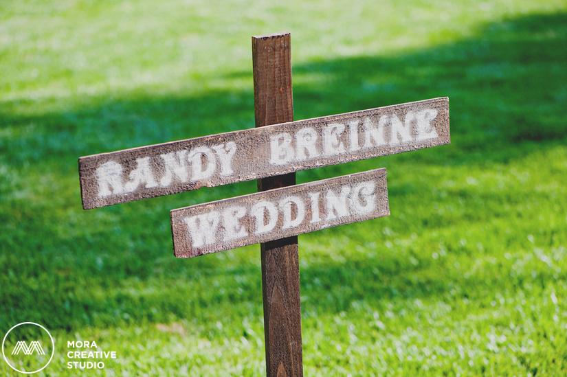 OC_Wedding_Photography_RB027