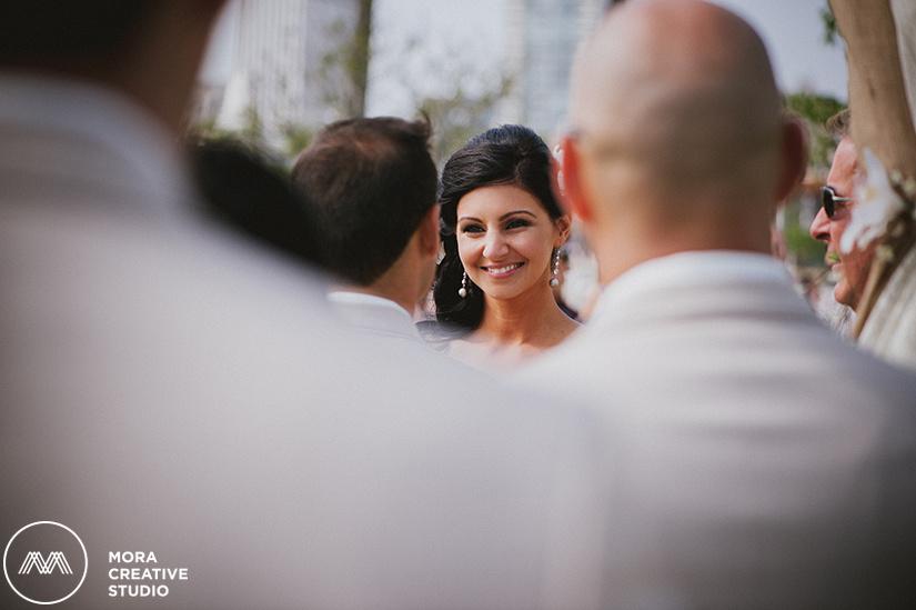 Shoreline_Park_Wedding_Photographer_EN037