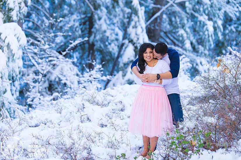 Snow_Mountain_Engagement_Photos_022415_002