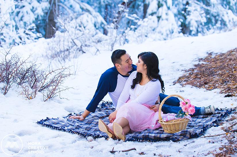 Snow_Mountain_Engagement_Photos_022415_004