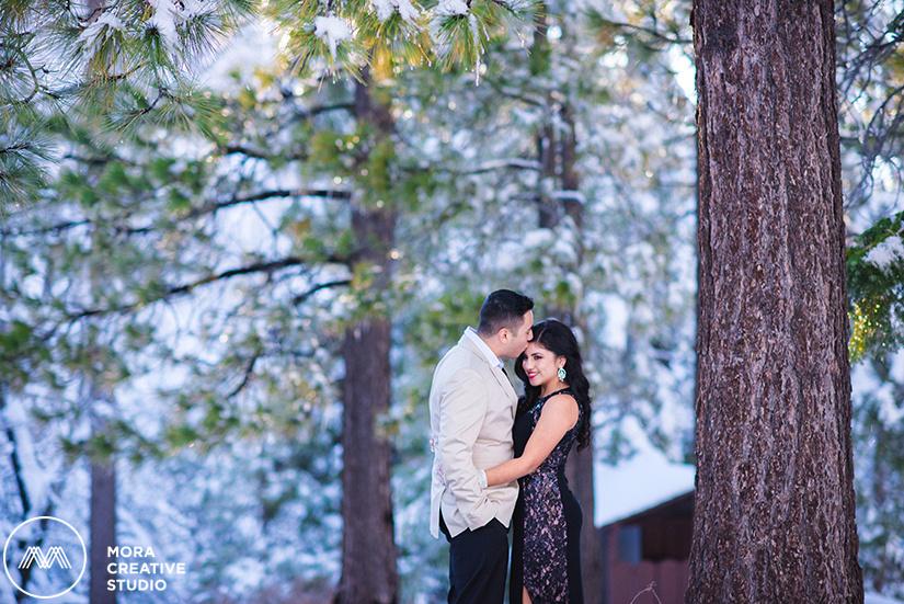 Snow_Mountain_Engagement_Photos_022415_009