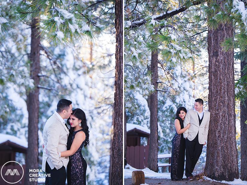 Snow_Mountain_Engagement_Photos_022415_010