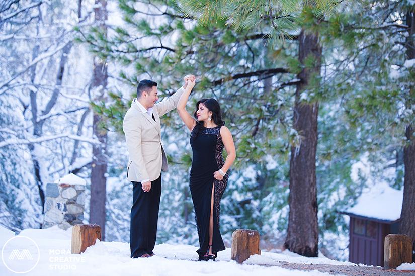 Snow_Mountain_Engagement_Photos_022415_013