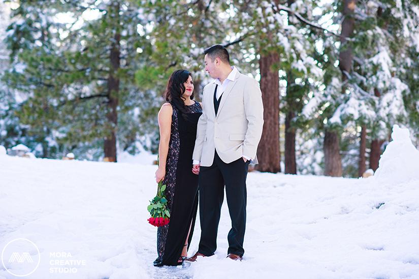 Snow_Mountain_Engagement_Photos_022415_018