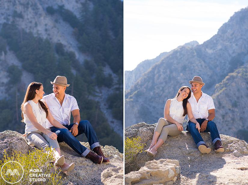 Hiking_Engagement_Photos_112214_002