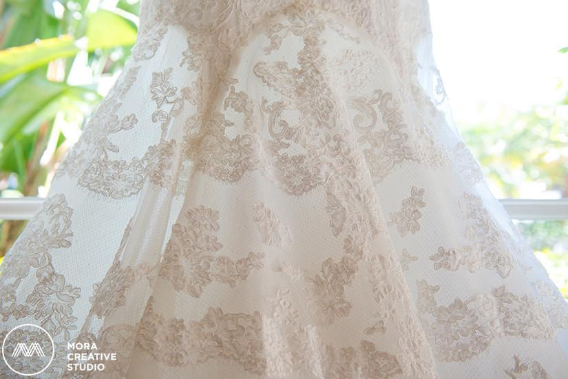 SPANISH_HILLS_WEDDING_PHOTOGRAPHY_0002