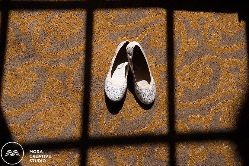 SPANISH_HILLS_WEDDING_PHOTOGRAPHY_0003