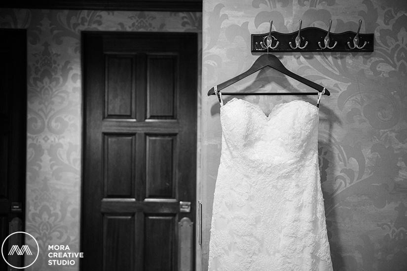 SPANISH_HILLS_WEDDING_PHOTOGRAPHY_0004