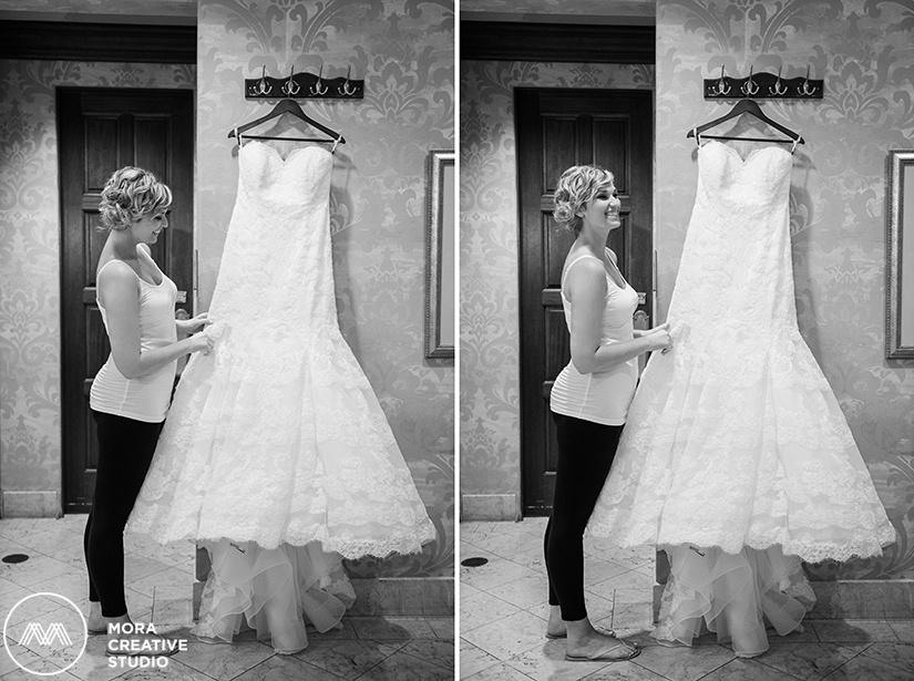 SPANISH_HILLS_WEDDING_PHOTOGRAPHY_0005