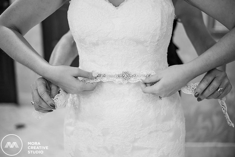 SPANISH_HILLS_WEDDING_PHOTOGRAPHY_0008