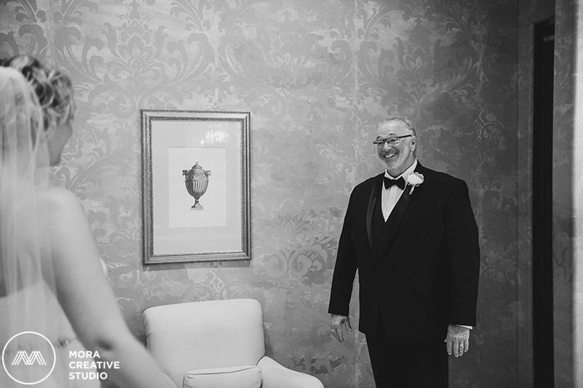 SPANISH_HILLS_WEDDING_PHOTOGRAPHY_0009