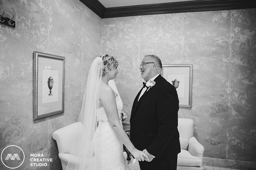 SPANISH_HILLS_WEDDING_PHOTOGRAPHY_0010