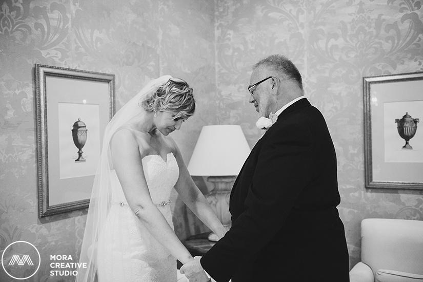 SPANISH_HILLS_WEDDING_PHOTOGRAPHY_0011