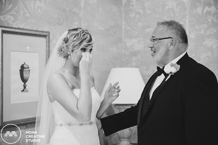 SPANISH_HILLS_WEDDING_PHOTOGRAPHY_0012
