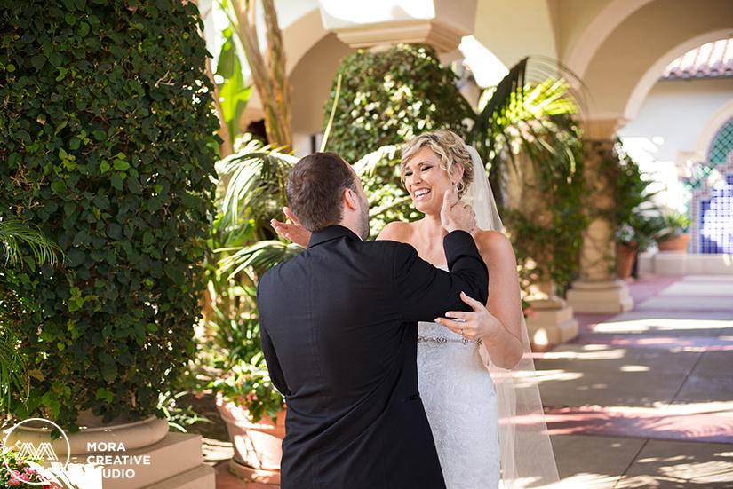 SPANISH_HILLS_WEDDING_PHOTOGRAPHY_0015