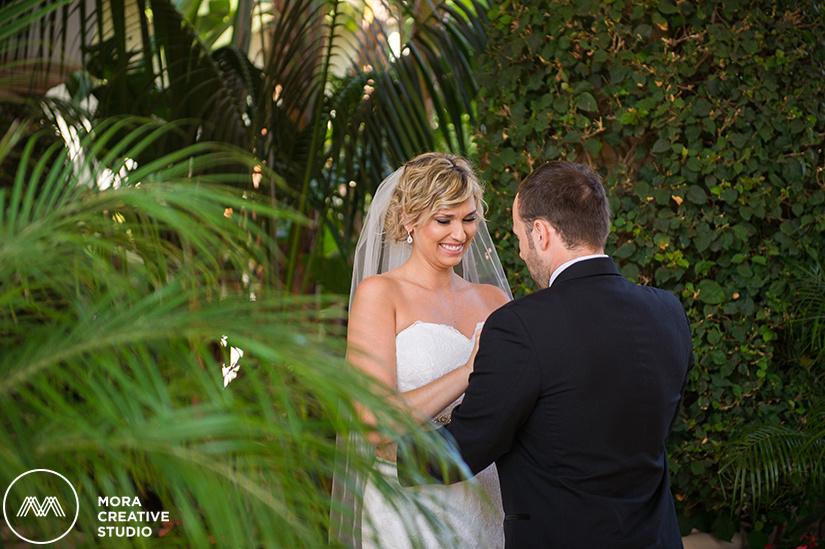 SPANISH_HILLS_WEDDING_PHOTOGRAPHY_0016