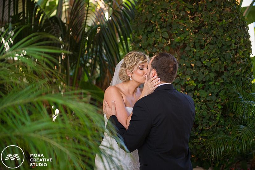 SPANISH_HILLS_WEDDING_PHOTOGRAPHY_0017