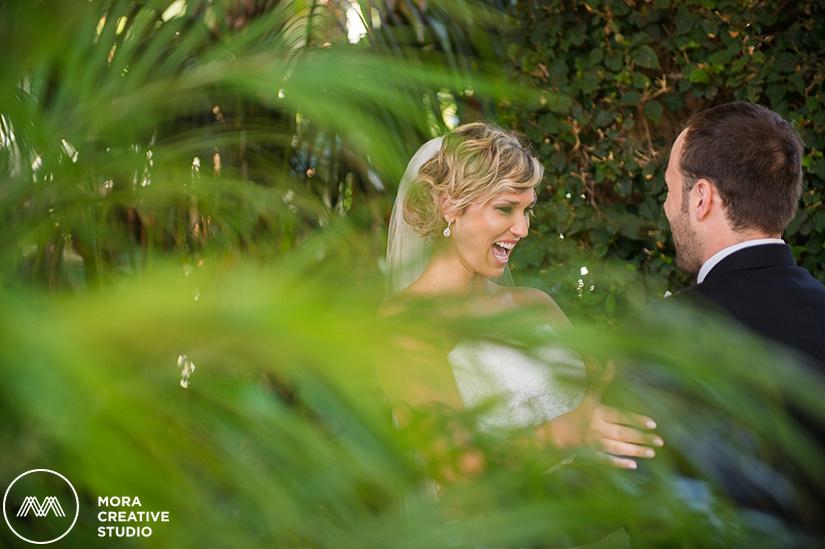 SPANISH_HILLS_WEDDING_PHOTOGRAPHY_0018