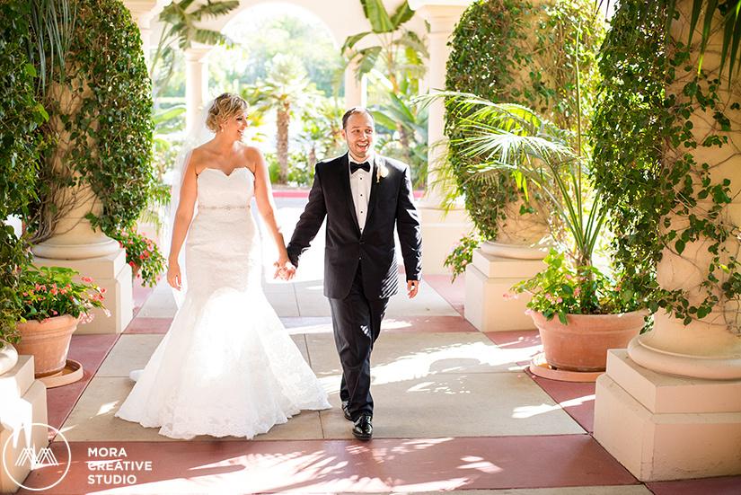 SPANISH_HILLS_WEDDING_PHOTOGRAPHY_0019