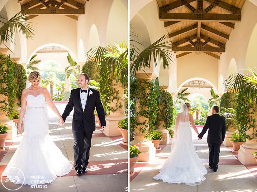 SPANISH_HILLS_WEDDING_PHOTOGRAPHY_0020