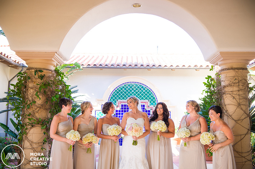 SPANISH_HILLS_WEDDING_PHOTOGRAPHY_0022