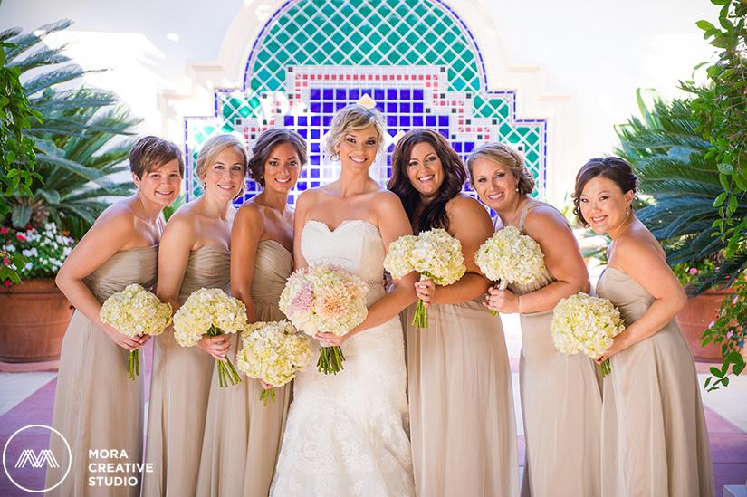 SPANISH_HILLS_WEDDING_PHOTOGRAPHY_0023