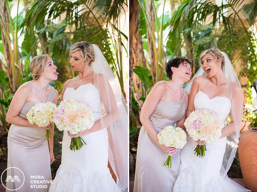 SPANISH_HILLS_WEDDING_PHOTOGRAPHY_0025