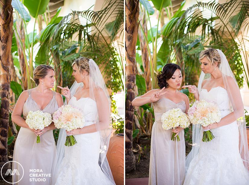 SPANISH_HILLS_WEDDING_PHOTOGRAPHY_0026