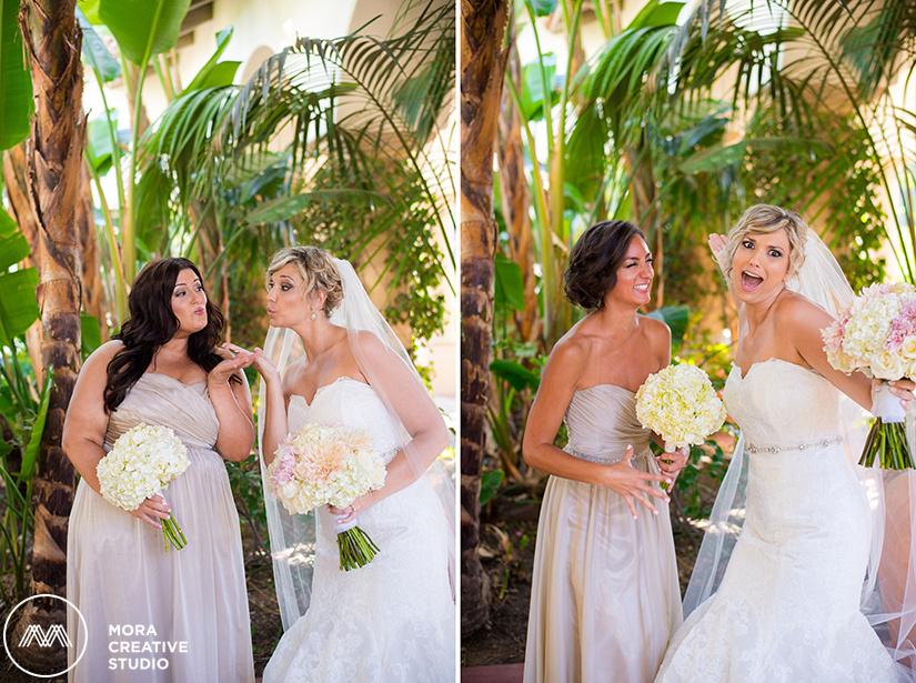 SPANISH_HILLS_WEDDING_PHOTOGRAPHY_0027