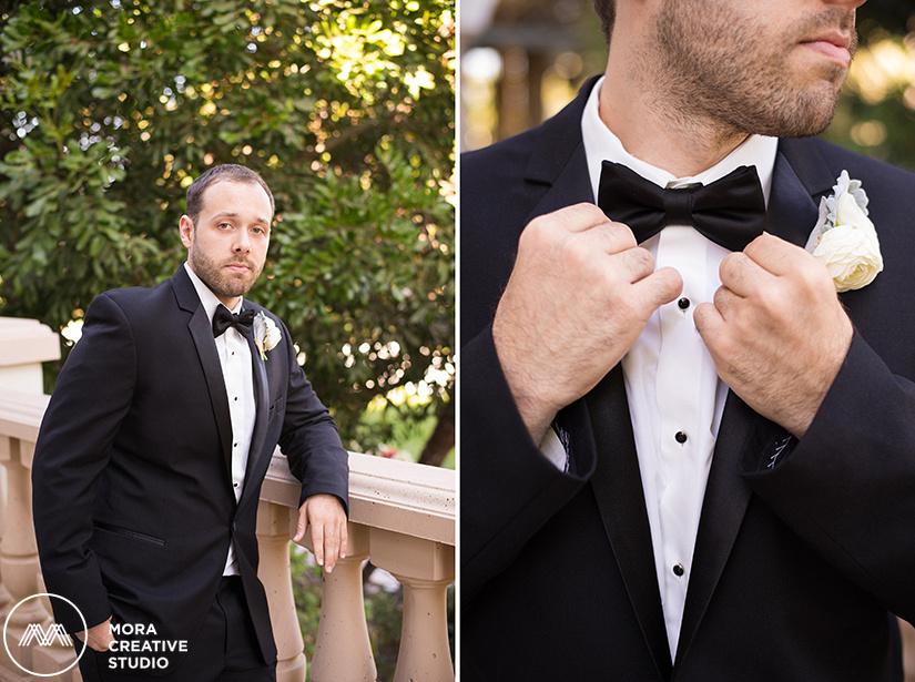 SPANISH_HILLS_WEDDING_PHOTOGRAPHY_0030