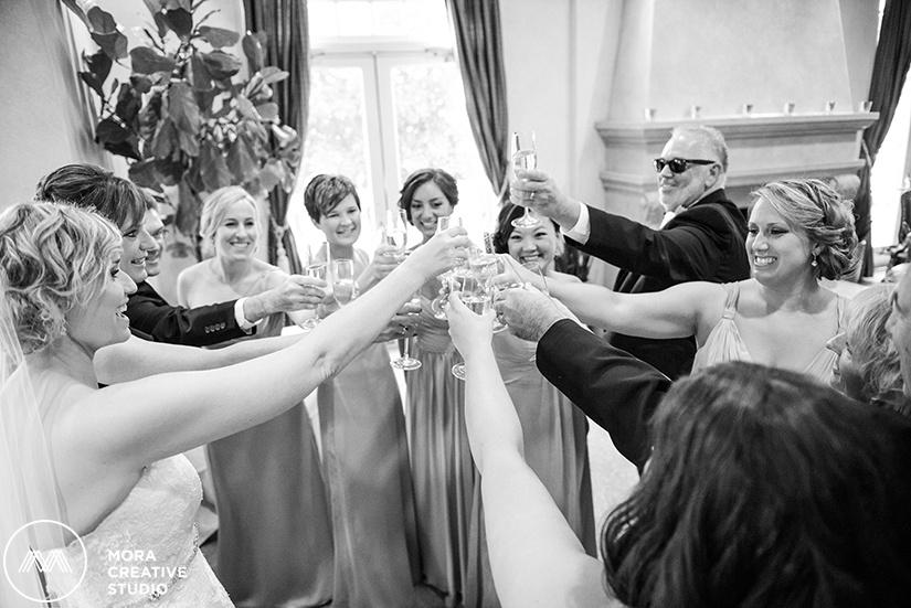 SPANISH_HILLS_WEDDING_PHOTOGRAPHY_0035