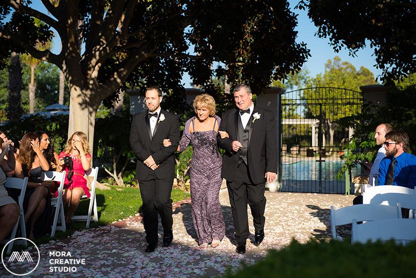 SPANISH_HILLS_WEDDING_PHOTOGRAPHY_0036