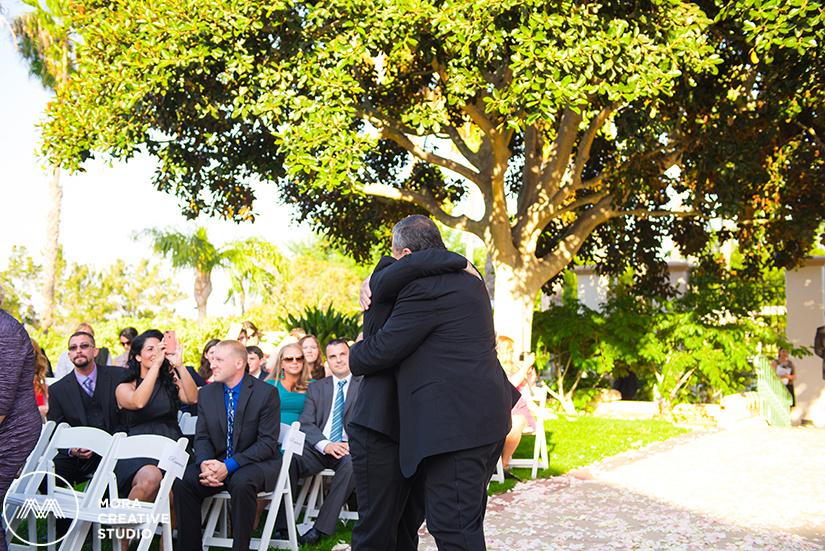 SPANISH_HILLS_WEDDING_PHOTOGRAPHY_0037