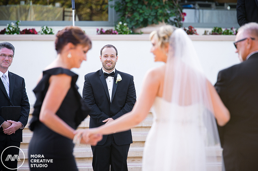 SPANISH_HILLS_WEDDING_PHOTOGRAPHY_0040