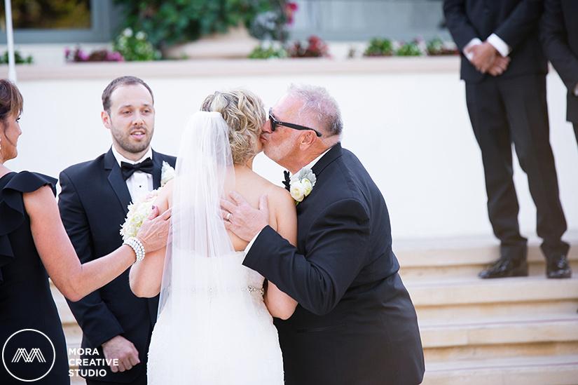 SPANISH_HILLS_WEDDING_PHOTOGRAPHY_0041