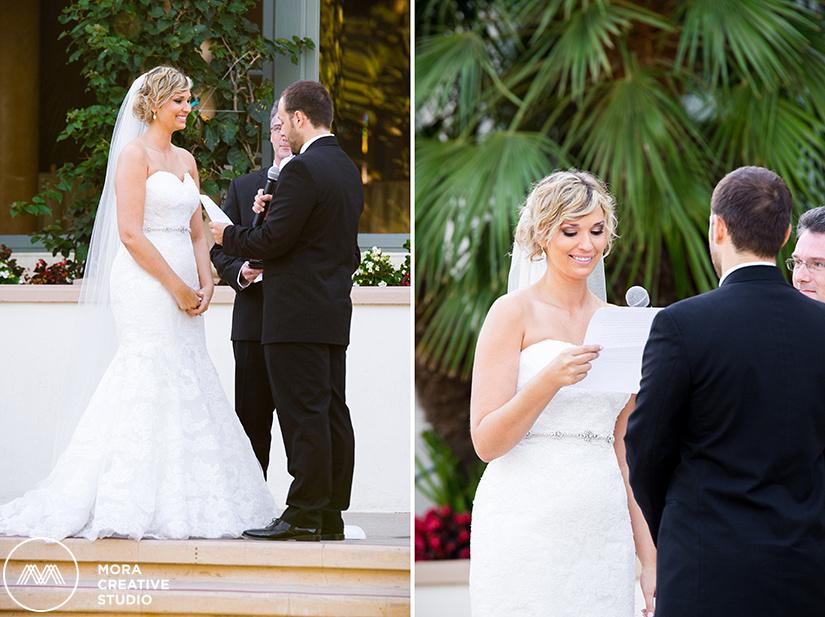 SPANISH_HILLS_WEDDING_PHOTOGRAPHY_0045