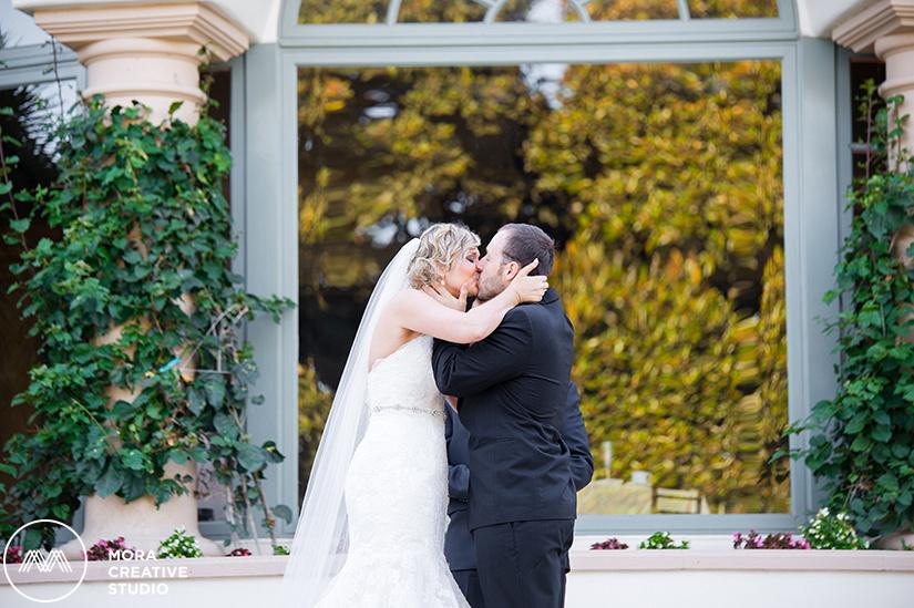 SPANISH_HILLS_WEDDING_PHOTOGRAPHY_0048