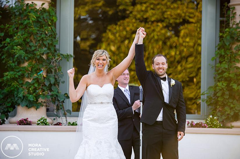 SPANISH_HILLS_WEDDING_PHOTOGRAPHY_0049