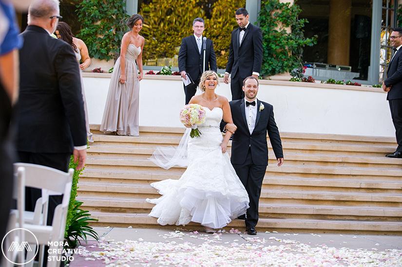 SPANISH_HILLS_WEDDING_PHOTOGRAPHY_0050