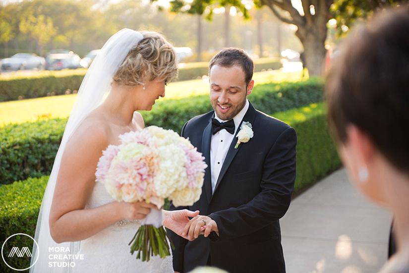 SPANISH_HILLS_WEDDING_PHOTOGRAPHY_0052