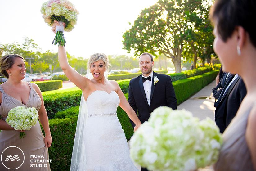 SPANISH_HILLS_WEDDING_PHOTOGRAPHY_0053