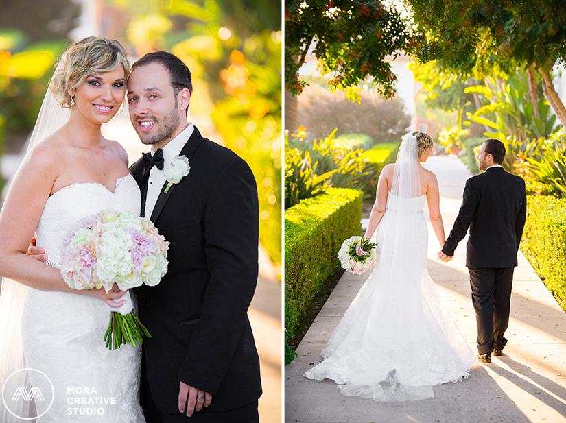 SPANISH_HILLS_WEDDING_PHOTOGRAPHY_0056