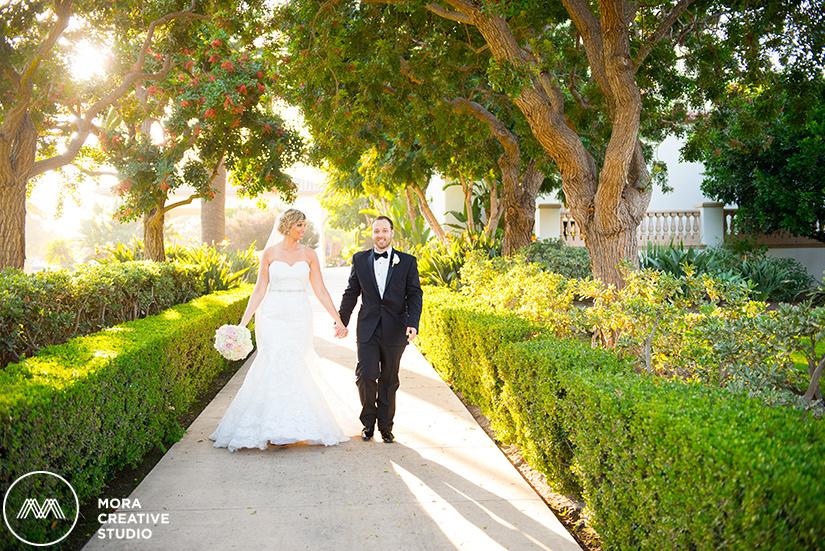 SPANISH_HILLS_WEDDING_PHOTOGRAPHY_0057