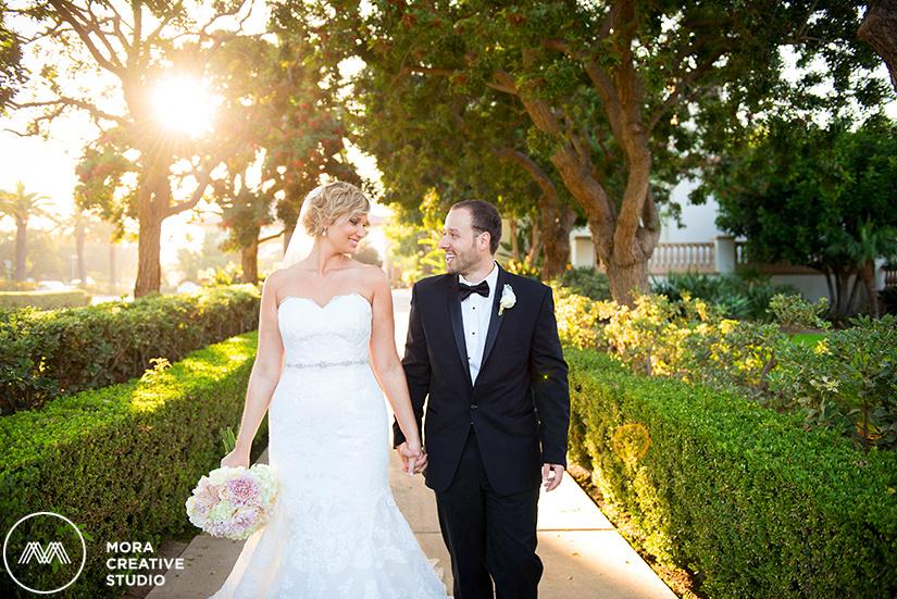 SPANISH_HILLS_WEDDING_PHOTOGRAPHY_0058