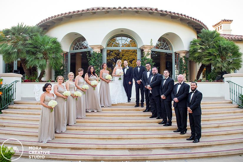 SPANISH_HILLS_WEDDING_PHOTOGRAPHY_0059