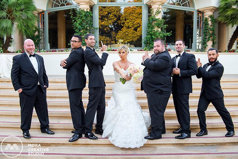 SPANISH_HILLS_WEDDING_PHOTOGRAPHY_0061