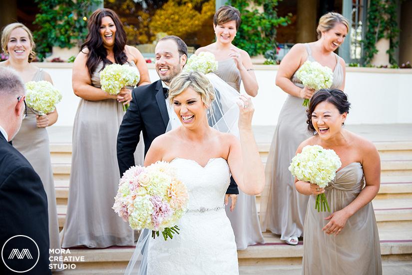 SPANISH_HILLS_WEDDING_PHOTOGRAPHY_0063