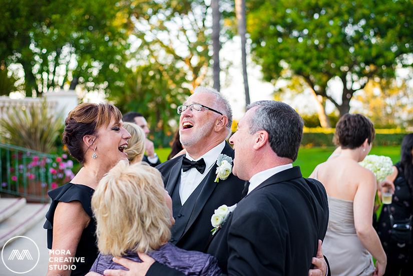 SPANISH_HILLS_WEDDING_PHOTOGRAPHY_0064