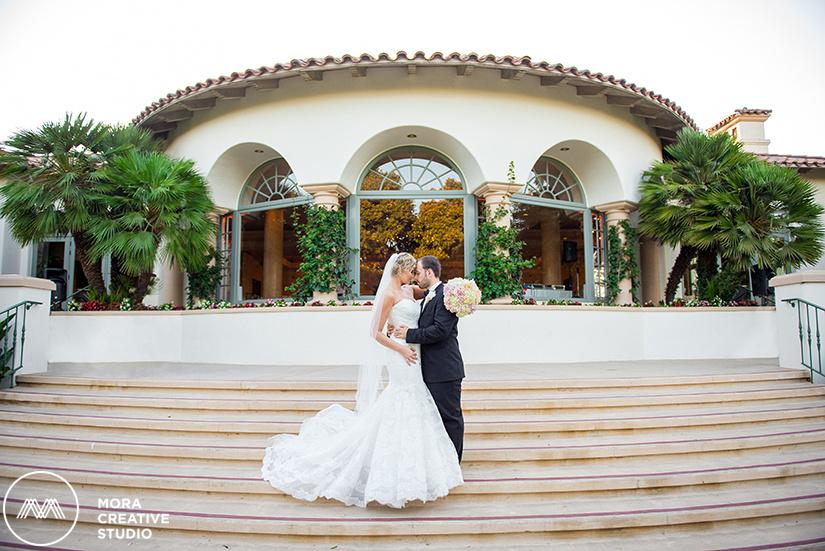 SPANISH_HILLS_WEDDING_PHOTOGRAPHY_0065