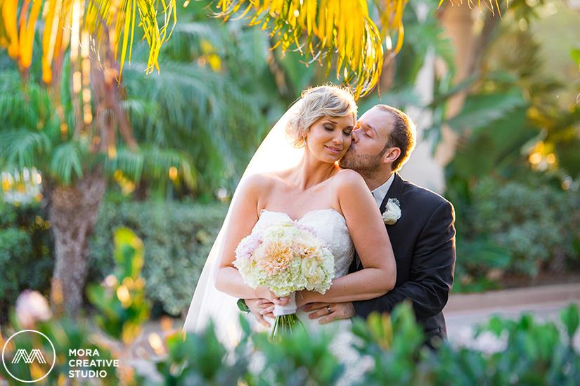 SPANISH_HILLS_WEDDING_PHOTOGRAPHY_0067